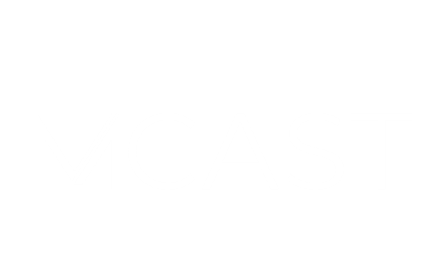 MCAST Recruitment portal